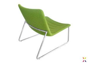 mobili-ufficio-arredo-per-seduta-comfort-gaves-07