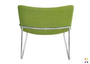 mobili-ufficio-arredo-per-seduta-comfort-gaves-08