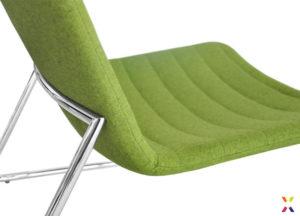 mobili-ufficio-arredo-per-seduta-comfort-gaves-09