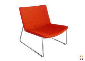 mobili-ufficio-arredo-per-seduta-comfort-gaves-10