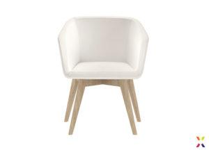 mobili-ufficio-arredo-per-seduta-comfort-gem-02