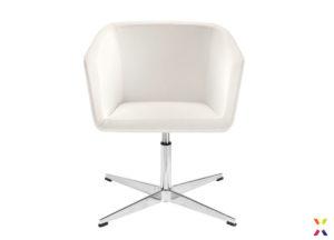 mobili-ufficio-arredo-per-seduta-comfort-gem-03