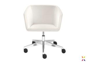 mobili-ufficio-arredo-per-seduta-comfort-gem-04