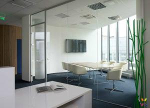 mobili-ufficio-arredo-per-seduta-comfort-gem-06