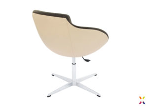 mobili-ufficio-arredo-per-seduta-comfort-luta-06