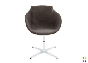 mobili-ufficio-arredo-per-seduta-comfort-luta-07