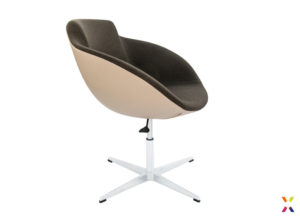 mobili-ufficio-arredo-per-seduta-comfort-luta-08