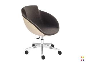 mobili-ufficio-arredo-per-seduta-comfort-luta-09