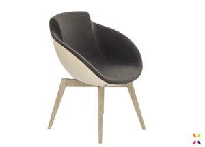 mobili-ufficio-arredo-per-seduta-comfort-luta-10