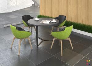 mobili-ufficio-arredo-per-seduta-comfort-luta-11