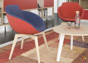 mobili-ufficio-arredo-per-seduta-comfort-luta-12