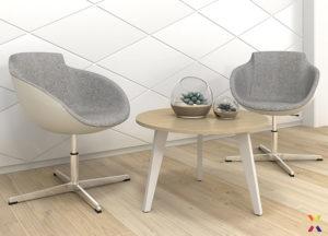 mobili-ufficio-arredo-per-seduta-comfort-luta-13