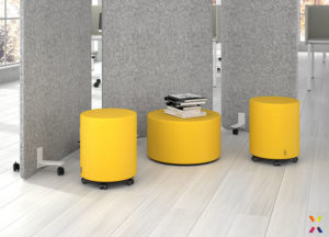mobili-ufficio-arredo-per-seduta-comfort-raggio-06