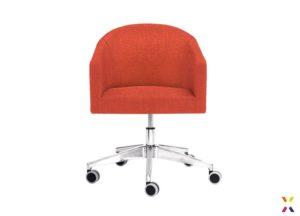 mobili-ufficio-arredo-per-seduta-comfort-sun-04