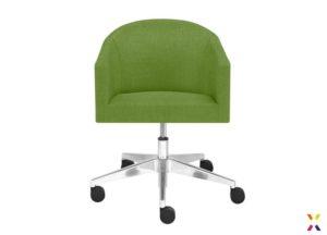 mobili-ufficio-arredo-per-seduta-comfort-sun-10