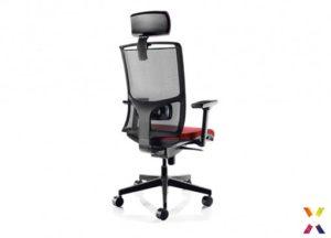mobili-ufficio-arredo-per-seduta-direzionale-dea-04