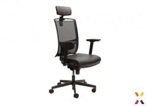 mobili-ufficio-arredo-per-seduta-direzionale-dea-05
