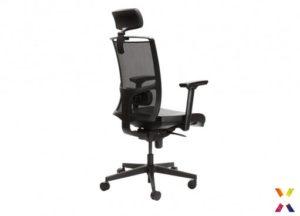 mobili-ufficio-arredo-per-seduta-direzionale-dea-06