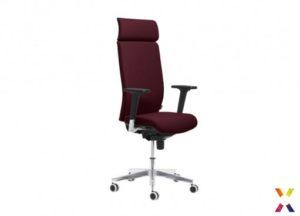 mobili-ufficio-arredo-per-seduta-direzionale-oro-02