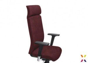 mobili-ufficio-arredo-per-seduta-direzionale-oro-05