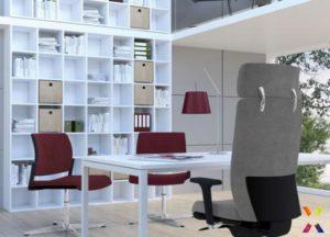 mobili-ufficio-arredo-per-seduta-direzionale-oro-08
