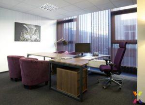 mobili-ufficio-arredo-per-seduta-direzionale-oro-09
