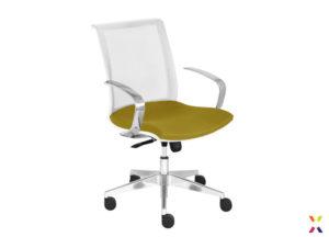 mobili-ufficio-arredo-per-seduta-operativa-ave-02