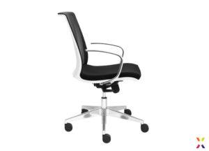 mobili-ufficio-arredo-per-seduta-operativa-ave-03