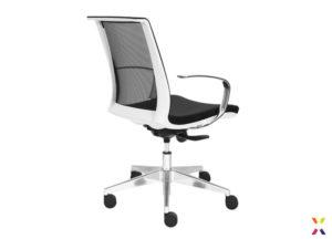 mobili-ufficio-arredo-per-seduta-operativa-ave-04