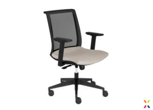 mobili-ufficio-arredo-per-seduta-operativa-ave-05