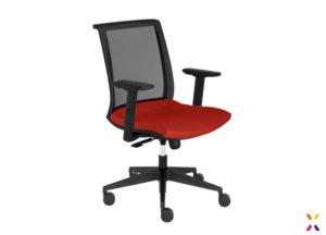 mobili-ufficio-arredo-per-seduta-operativa-ave-06