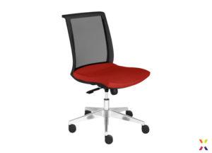 mobili-ufficio-arredo-per-seduta-operativa-ave-07