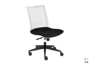 mobili-ufficio-arredo-per-seduta-operativa-ave-08