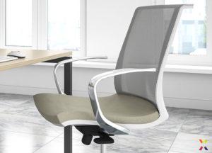 mobili-ufficio-arredo-per-seduta-operativa-ave-10