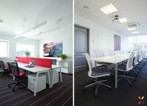 mobili-ufficio-arredo-per-seduta-operativa-ave-11