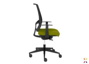 mobili-ufficio-arredo-per-seduta-operativa-ave-II-o-02