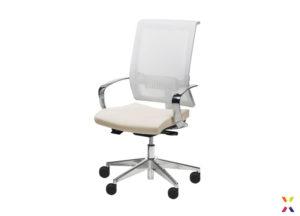 mobili-ufficio-arredo-per-seduta-operativa-ave-II-o-03