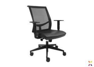 mobili-ufficio-arredo-per-seduta-operativa-ave-II-o-04