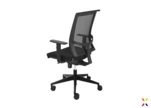 mobili-ufficio-arredo-per-seduta-operativa-ave-II-o-05