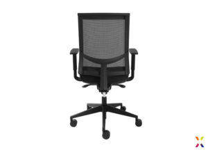 mobili-ufficio-arredo-per-seduta-operativa-ave-II-o-06