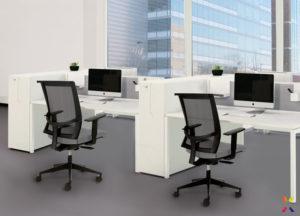mobili-ufficio-arredo-per-seduta-operativa-ave-II-o-09