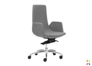 mobili-ufficio-arredo-per-seduta-operativa-capo-nord-o-02