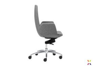 mobili-ufficio-arredo-per-seduta-operativa-capo-nord-o-03