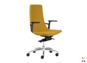 mobili-ufficio-arredo-per-seduta-operativa-capo-nord-o-04