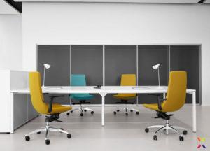 mobili-ufficio-arredo-per-seduta-operativa-capo-nord-o-07