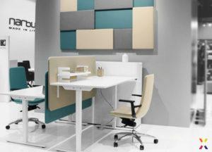 mobili-ufficio-arredo-per-seduta-operativa-capo-nord-o-08