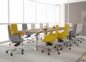 mobili-ufficio-arredo-per-seduta-operativa-capo-nord-o-09