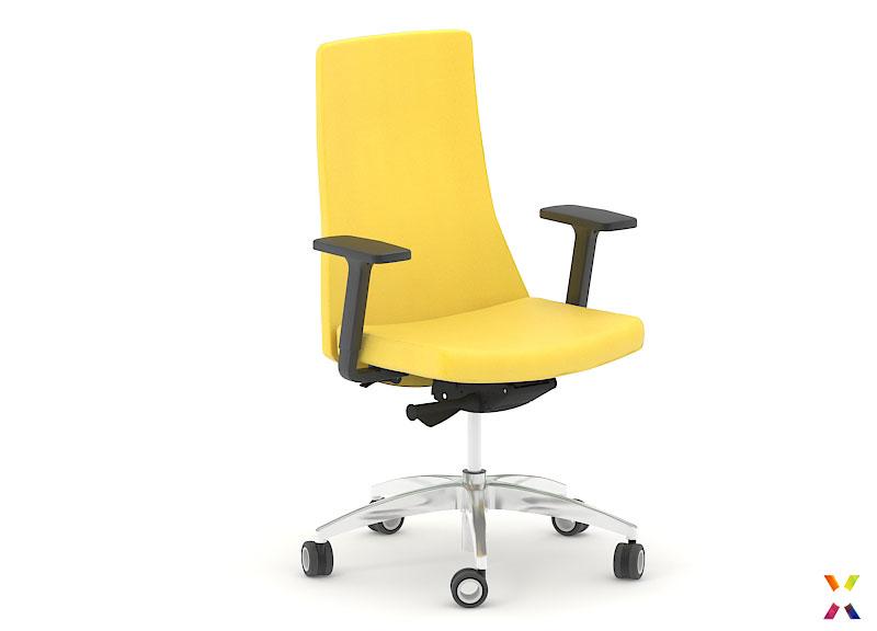 mobili-ufficio-arredo-per-seduta-operativa-capo-nord-x-01