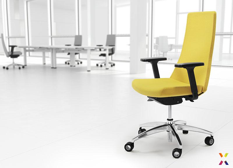 mobili-ufficio-arredo-per-seduta-operativa-capo-nord-x-03