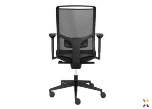 mobili-ufficio-arredo-per-seduta-operativa-dea-o-02